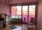 Location Appartement 1 pièce 37m² Saint-Étienne (42100) - Photo 5