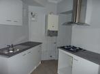 Location Appartement 49m² Saint-Étienne (42000) - Photo 4