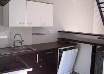 Location Appartement 3 pièces 67m² Aurec-sur-Loire (43110) - Photo 1