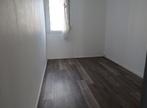 Location Appartement 3 pièces Firminy (42700) - Photo 7