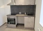 Location Appartement 1 pièce 20m² Saint-Maurice-de-Lignon (43200) - Photo 2