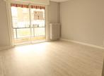 Location Appartement 4 pièces Saint-Just-Malmont (43240) - Photo 1
