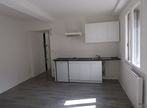 Location Appartement 2 pièces 33m² Saint-Étienne (42100) - Photo 1
