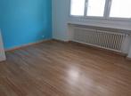 Location Appartement 3 pièces 61m² Le Chambon-Feugerolles (42500) - Photo 3
