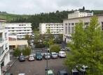 Location Appartement 4 pièces 93m² Le Chambon-Feugerolles (42500) - Photo 6
