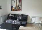 Location Appartement 1 pièce 19m² Saint-Étienne (42000) - Photo 2