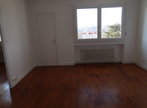 Location Appartement 2 pièces 47m² Saint-Étienne (42100) - Photo 5