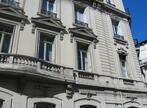 Location Appartement 5 pièces 150m² Saint-Étienne (42000) - Photo 1