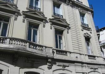 Location Appartement 5 pièces 150m² Saint-Étienne (42000) - photo