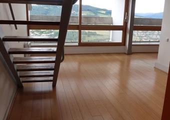 Location Appartement 3 pièces 94m² Firminy (42700) - Photo 1