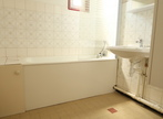 Location Appartement 3 pièces Firminy (42700) - Photo 8
