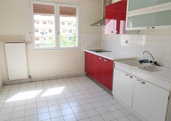 Location Appartement 2 pièces 45m² Saint-Étienne (42100) - Photo 1
