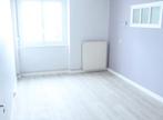 Location Appartement 4 pièces 75m² Sainte-Sigolène (43600) - Photo 4