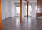 Location Appartement 4 pièces 90m² Firminy (42700) - Photo 2