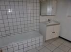 Location Appartement 3 pièces 76m² Saint-Étienne (42000) - Photo 6