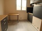 Location Appartement 3 pièces 53m² Aurec-sur-Loire (43110) - Photo 2