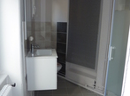 Location Appartement 49m² Saint-Étienne (42000) - Photo 6