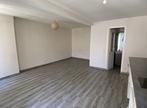 Location Appartement 2 pièces 27m² Saint-Étienne (42000) - Photo 3