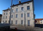 Location Appartement 1 pièce 20m² Saint-Maurice-de-Lignon (43200) - Photo 5
