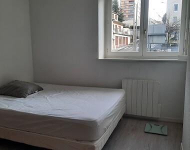 Location Appartement 3 pièces 62m² Saint-Étienne (42100) - photo