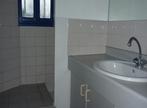 Location Appartement 3 pièces 75m² Firminy (42700) - Photo 4