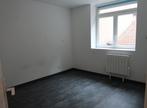Location Appartement 1 pièce Saint-Étienne (42000) - Photo 4