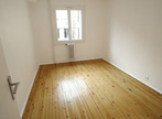 Location Appartement 4 pièces Saint-Étienne (42000) - Photo 6