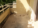 Location Appartement 4 pièces Unieux (42240) - Photo 9