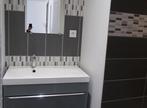 Location Appartement 2 pièces 51m² Unieux (42240) - Photo 5