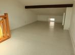 Location Appartement 3 pièces 41m² Firminy (42700) - Photo 6