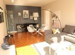 Location Appartement 3 pièces 76m² Firminy (42700) - Photo 2