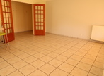 Location Appartement 3 pièces 72m² Firminy (42700) - Photo 3