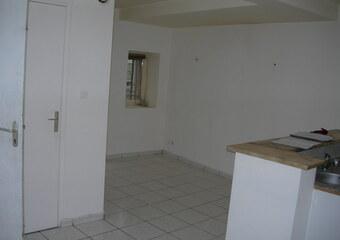 Location Appartement 2 pièces 29m² Saint-Jean-Bonnefonds (42650) - Photo 1