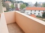 Location Appartement 2 pièces 42m² Saint-Étienne (42000) - Photo 5