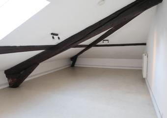 Location Appartement 1 pièce 50m² Saint-Étienne (42000) - Photo 1