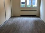 Location Appartement 2 pièces 60m² Saint-Étienne (42100) - Photo 7