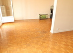 Location Appartement Firminy (42700) - Photo 2
