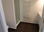 Location Appartement 3 pièces 40m² Firminy (42700) - Photo 7
