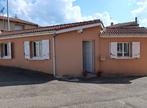 Location Maison 2 pièces 39m² Le Chambon-Feugerolles (42500) - Photo 1