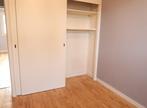 Location Appartement 4 pièces 63m² Aurec-sur-Loire (43110) - Photo 7