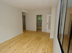 Location Appartement 4 pièces Saint-Étienne (42000) - Photo 2
