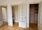 Location Appartement 5 pièces 144m² Firminy (42700) - Photo 5