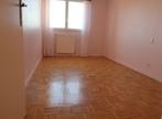 Location Appartement 3 pièces 72m² Firminy (42700) - Photo 7
