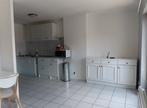 Location Appartement 3 pièces 50m² Firminy (42700) - Photo 1