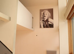 Location Appartement 6 pièces 130m² Firminy (42700) - Photo 3