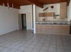 Location Appartement 4 pièces 90m² Saint-Bonnet-le-Château (42380) - Photo 2