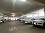 Location Garage 1m² Saint-Étienne (42000) - Photo 3