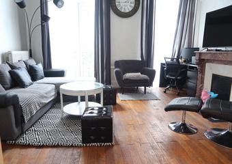 Location Appartement 4 pièces 100m² Le Chambon-Feugerolles (42500) - Photo 1
