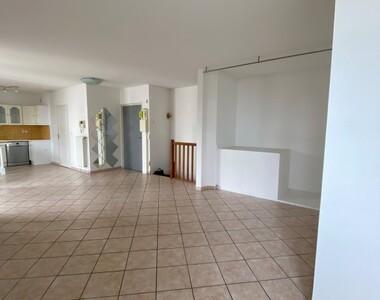 Location Appartement 2 pièces 65m² Saint-Étienne (42100) - photo