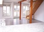 Location Appartement 4 pièces 90m² Firminy (42700) - Photo 1